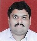 Hiren Madhukar Dekate