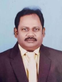 K. Rajendra Prasad