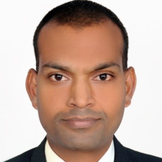 K Viswanath Allamraju