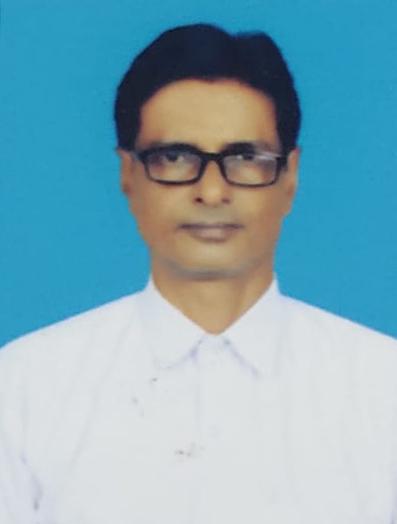 Md. Razi Imam