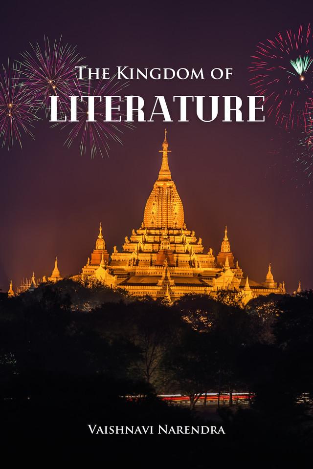 The Kingdom of Literature