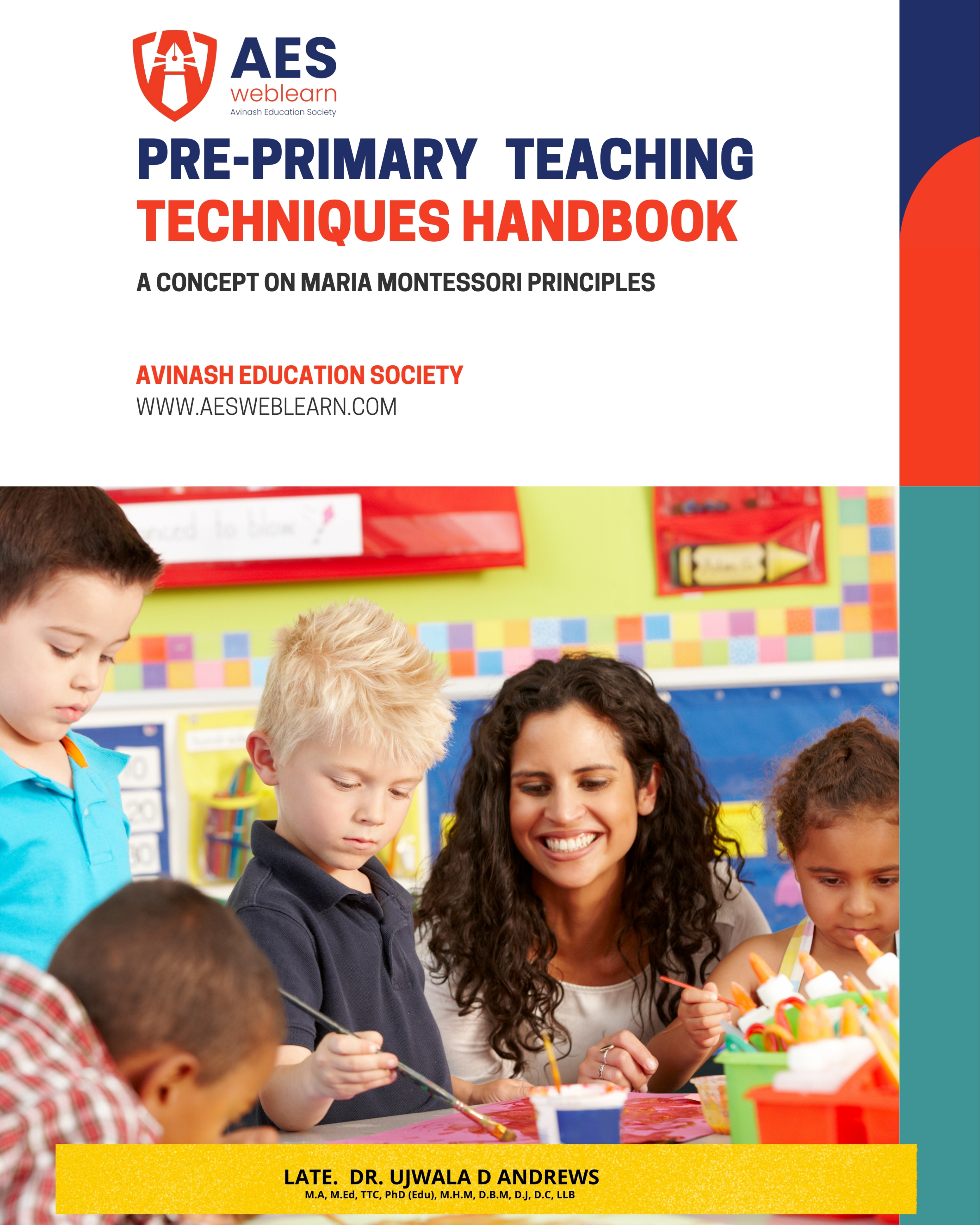 Techniques Of Teaching - Front Cover